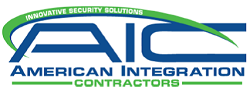 American Integration Contractors (AIC)