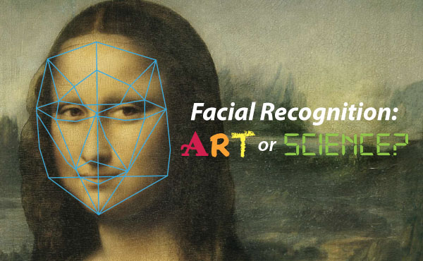 Science of Facial Recognition