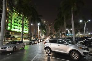 License plate reader system keeps downtown safe