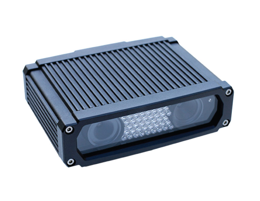 LPR Mobility Kit