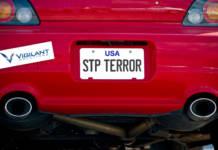 License Plate Recognition (LPR) - Vigilant Solutions
