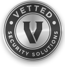 Vetted Security Solutions