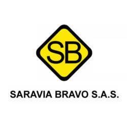 Saravia Bravo