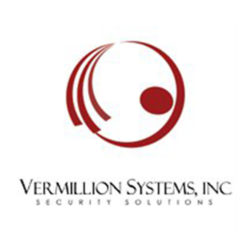 Vermillion Systems